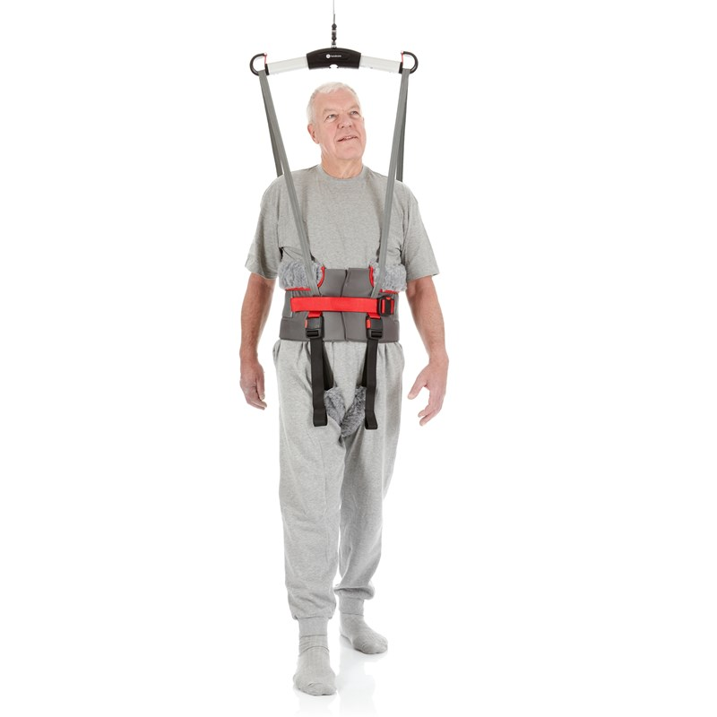 Walking Vest Access At Home Inc